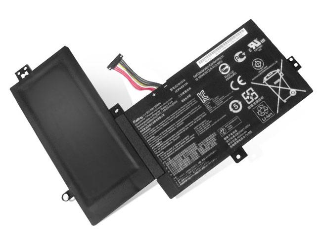 C21N1518 laptop accu's