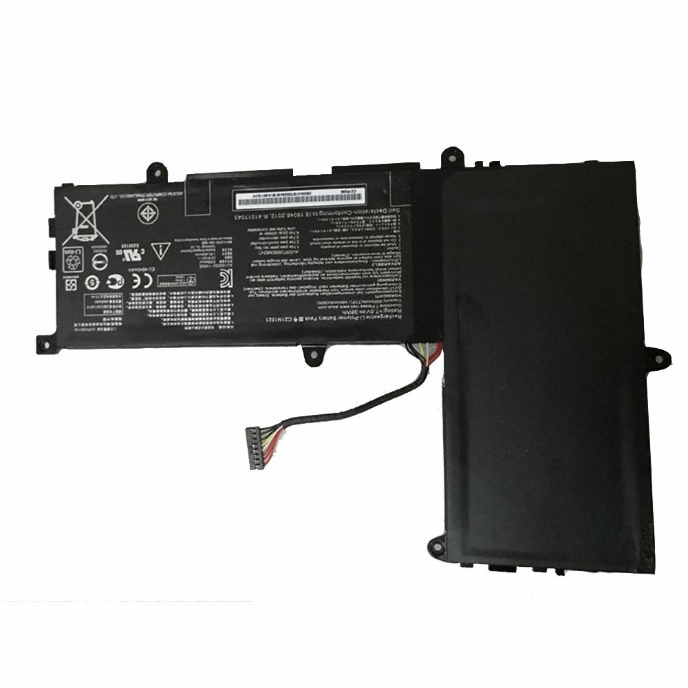 C21N1521 laptop accu's
