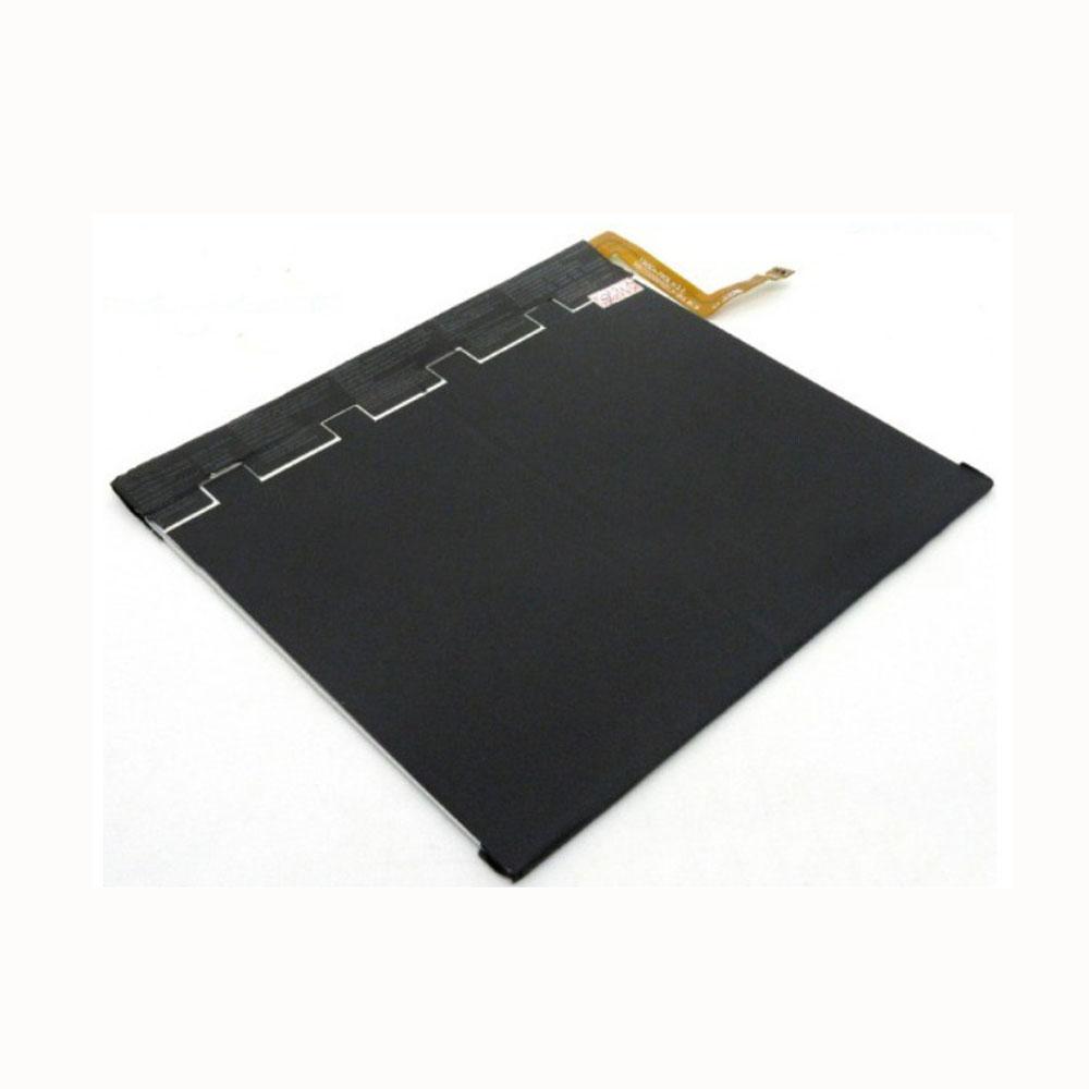 C21N1612 laptop accu's