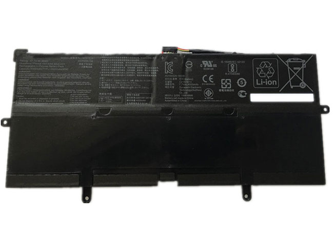 c21n1613 laptop accu