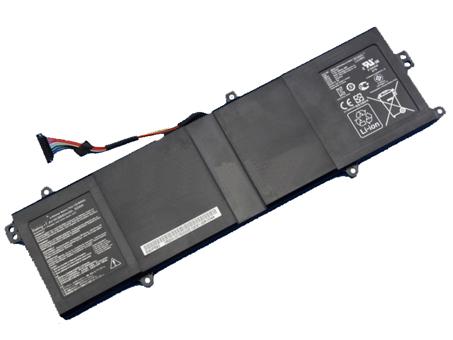 C22-B400A laptop accu