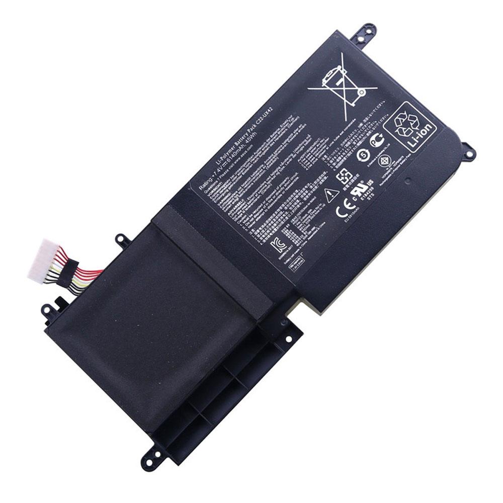 c22-ux42 laptop accu