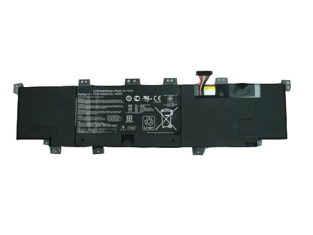 C31-X402 laptop accu