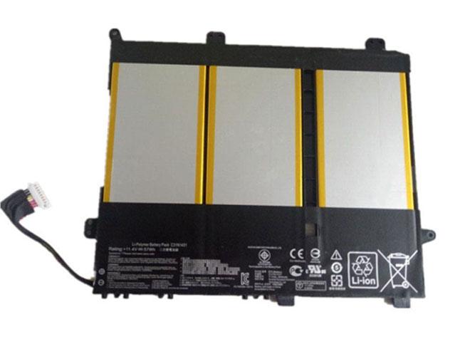 C31N1431 laptop accu's