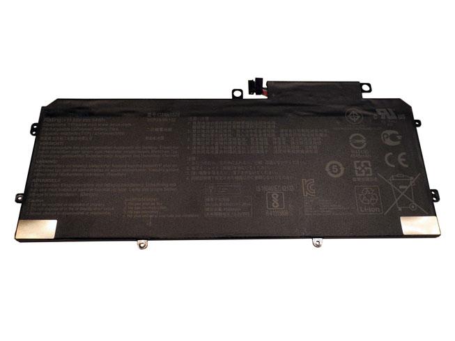 C31N1528 laptop accu