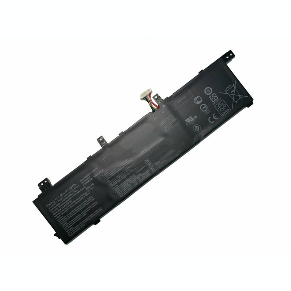 0b200-03430000 laptop accu
