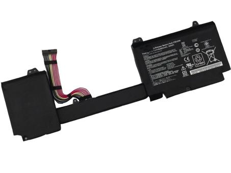 C32-G46 laptop accu