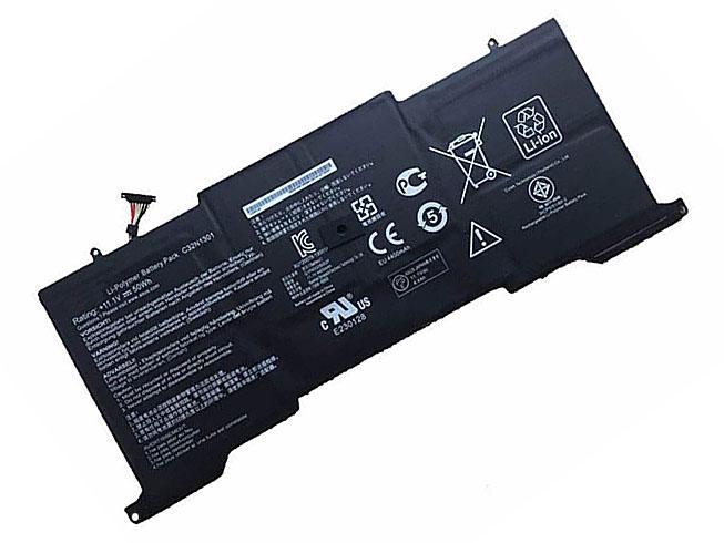 C32N1301 laptop accu