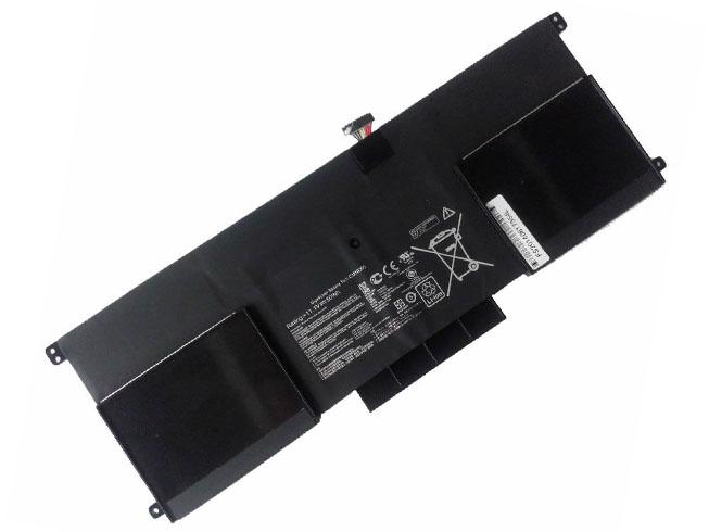 C32N1305 laptop accu's