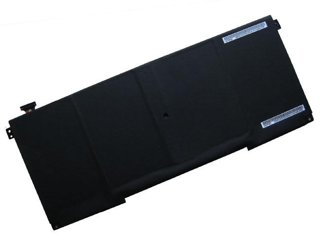 C41-TAICHI31 laptop accu's