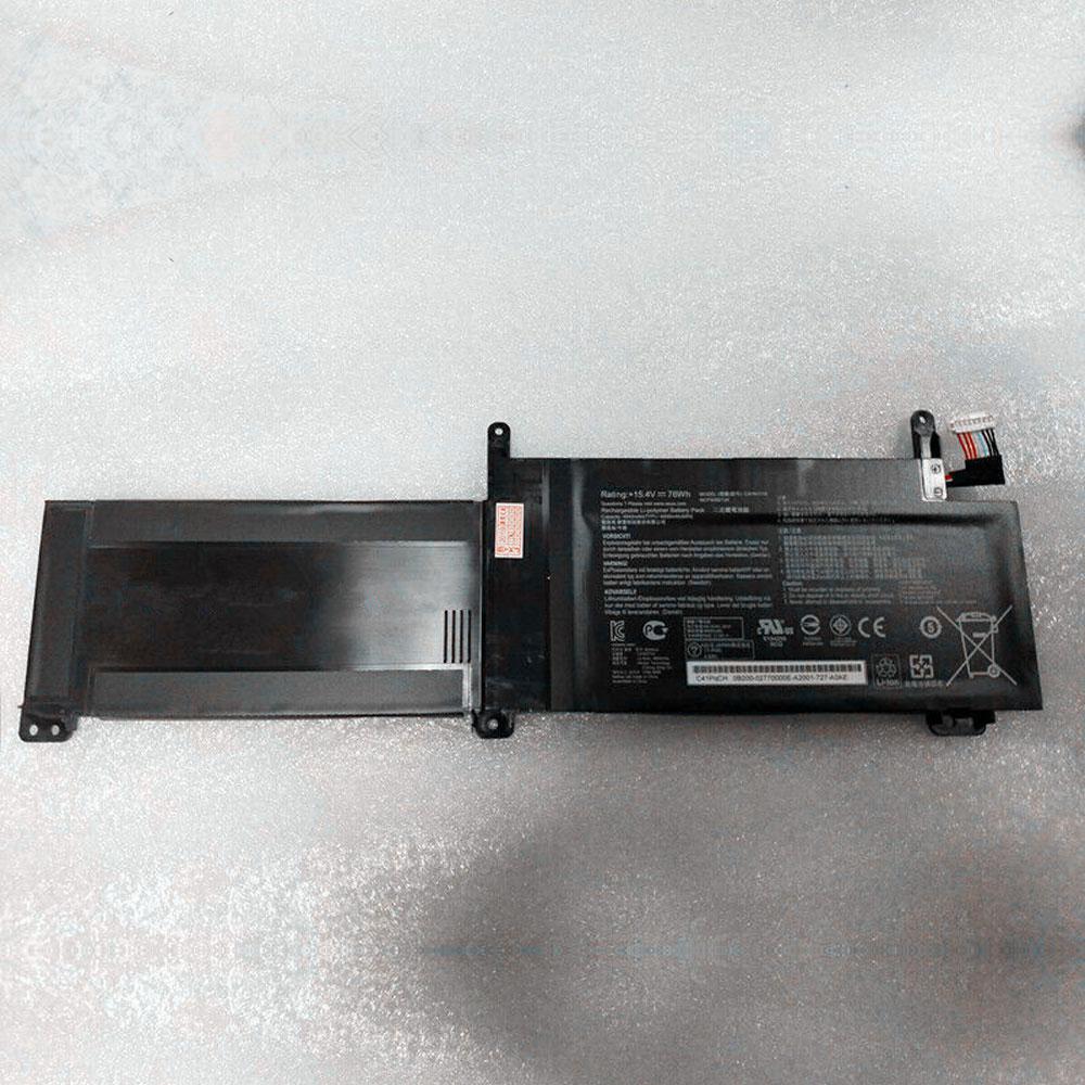 c41n1716 laptop accu