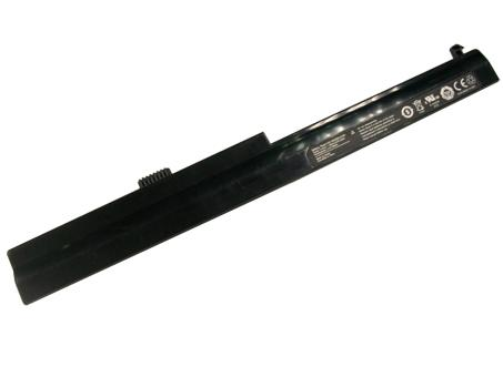 Uniwill C42 laptop accu
