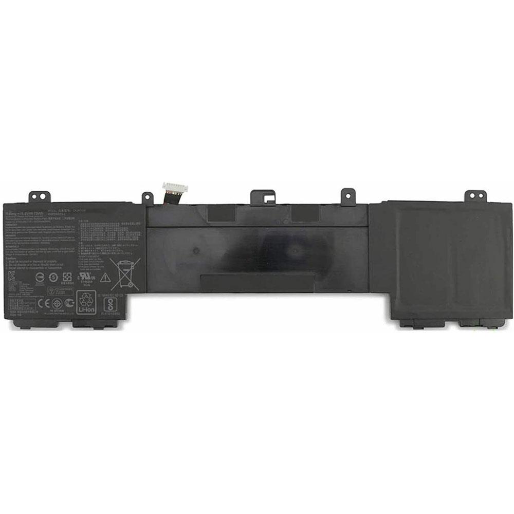C42N1630 laptop accu's