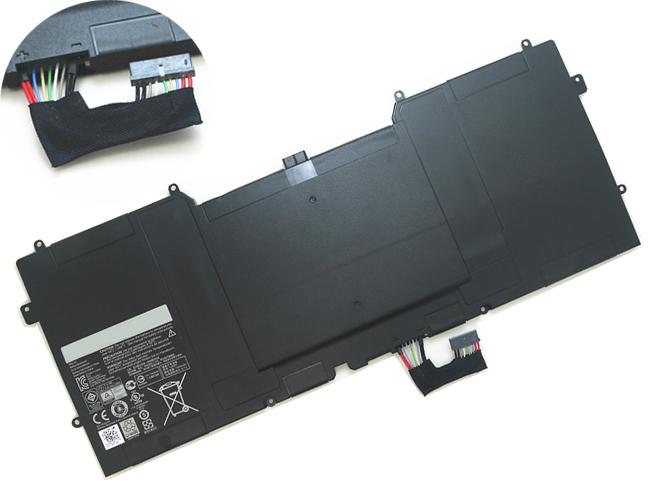 c4k9v laptop accu