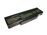 BTY-M66 laptop accu
