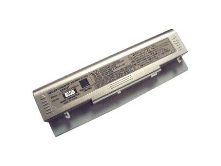 CE-BL31 laptop accu's