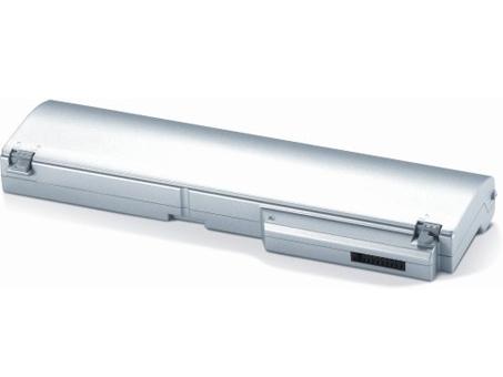 CF-VZSU37U laptop accu's