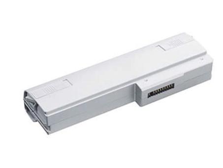 CF-VZSU49 laptop accu