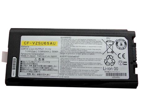 CF-VZSU65U laptop accu's