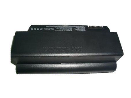 312-0831 laptop accu