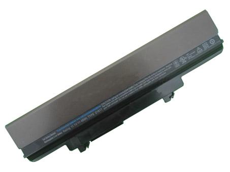 D181T laptop accu's