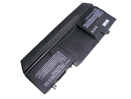 FG442 4400mAh/49WH/6Cell 11.1V laptop accu