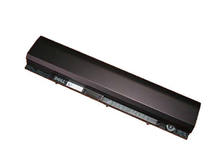 D837N laptop accu's