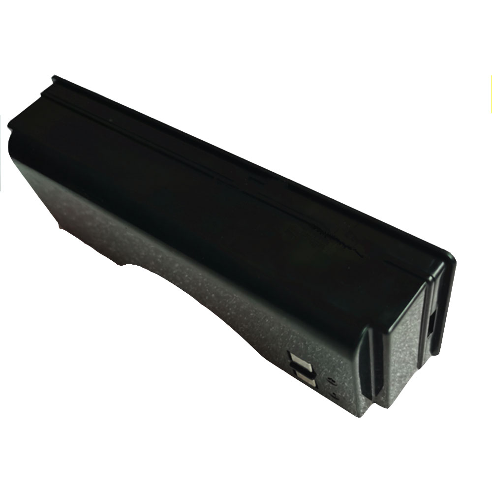 D850 batterij