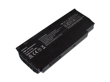 S26393-V047-V341-01-0842 laptop accu