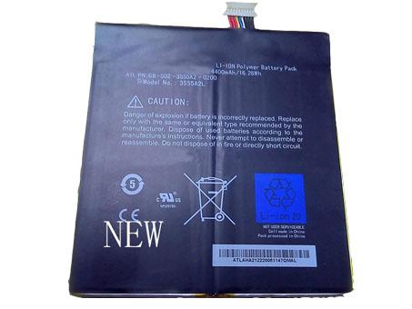 3555A2L laptop accu