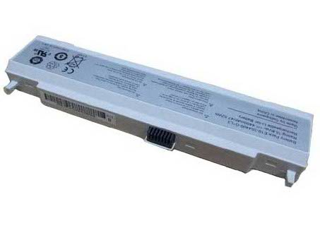 E10-3S4400-G1L3 laptop accu