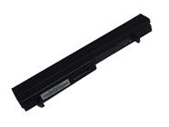 EM-G220L1S laptop accu