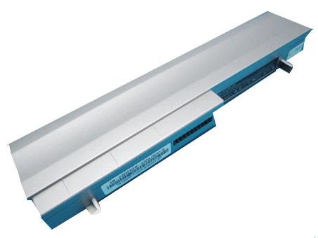 BATEMG220 laptop accu's