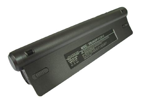 3ur18650f-2-lnv-2s laptop accu's
