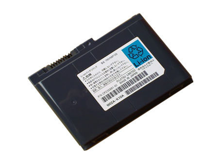FMVNBP133 laptop accu