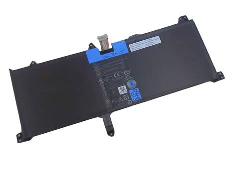 JD33K 27wh 7.4V laptop accu
