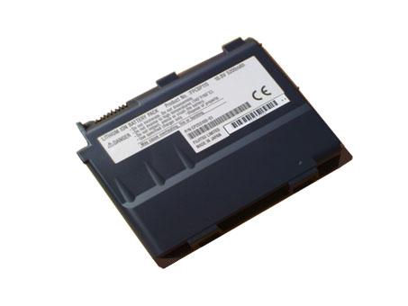 FPCBP115AP laptop accu