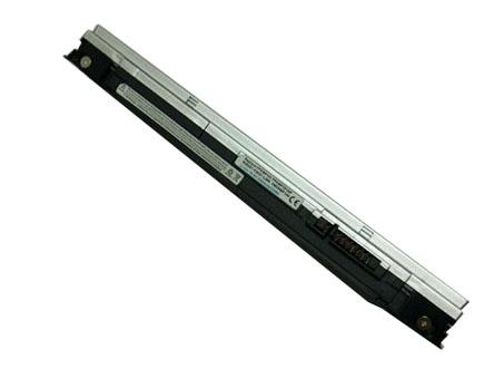S26391-F5031-L400 laptop accu