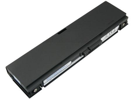 FPCBP186AP 8700mAh/93WH 10.8V laptop accu