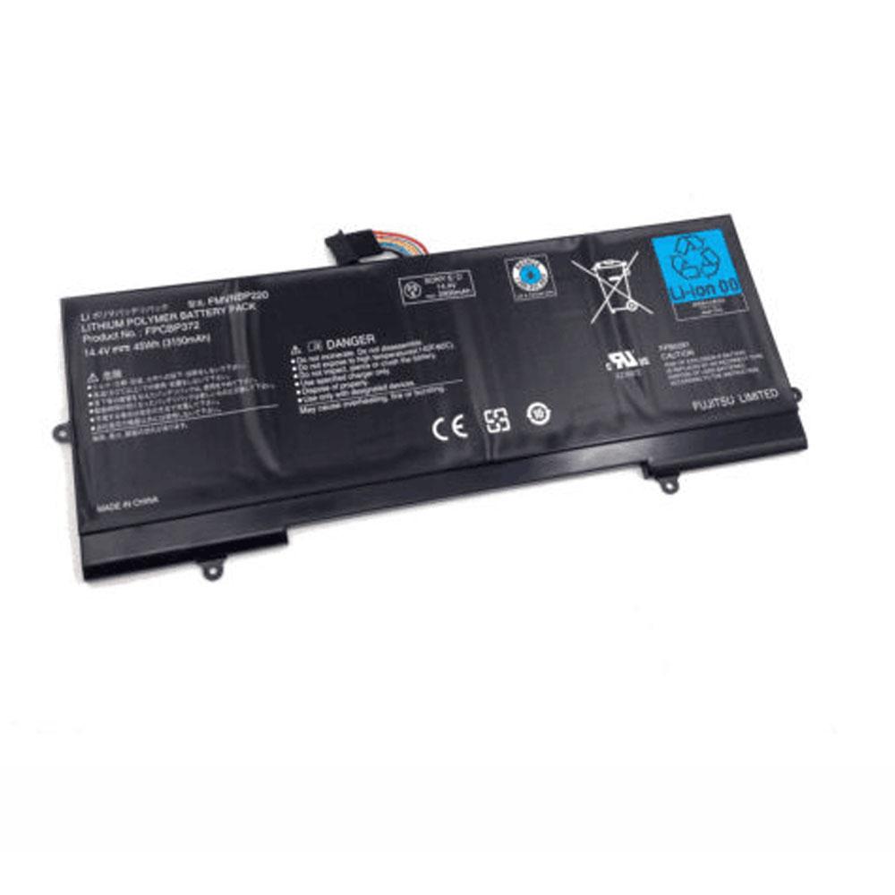 fpcbp372 laptop accu
