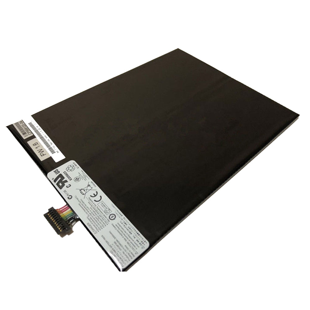 FPCBP388 batterij