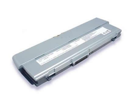 FPCBP123 laptop accu