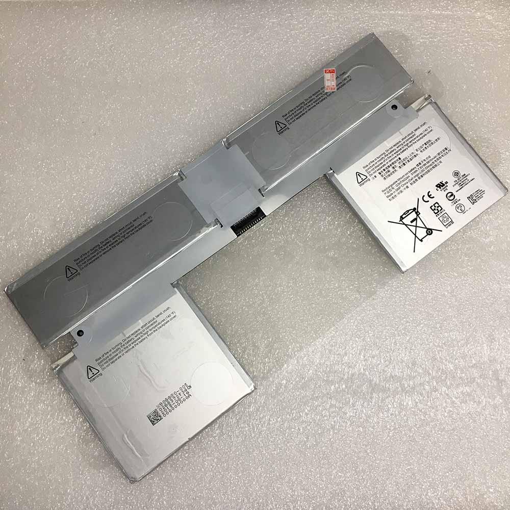 G3HTA024H laptop accu's