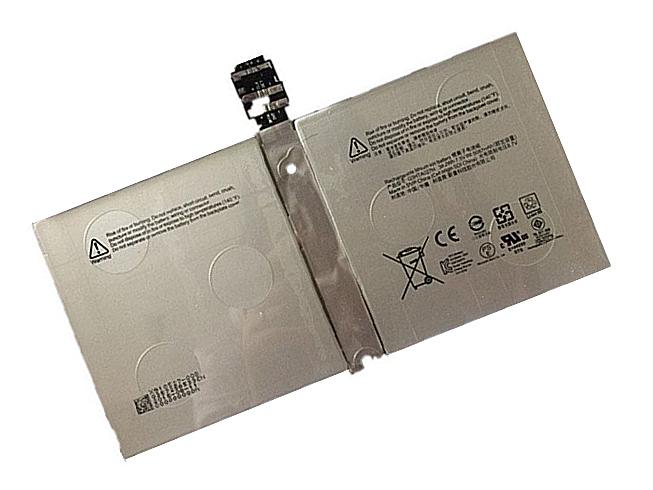 g3hta027h Tablet accu