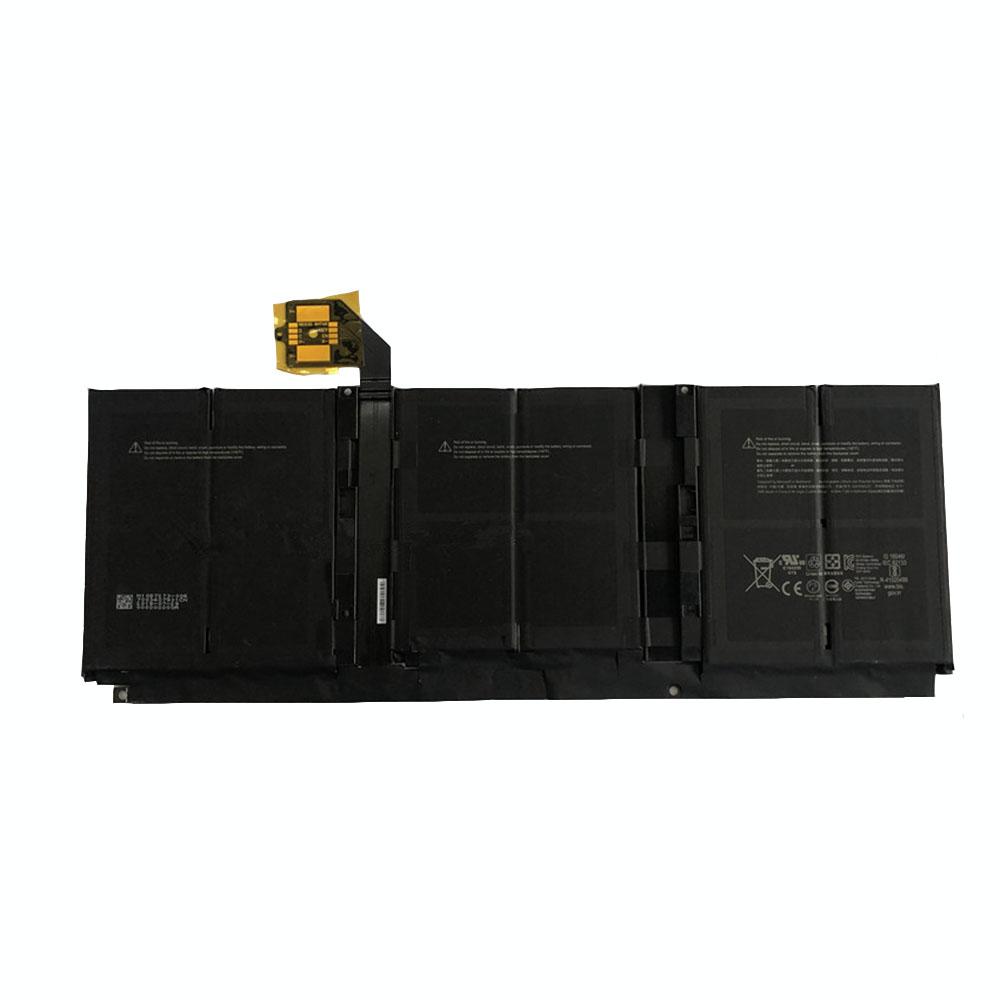 G3HTA052H laptop accu's