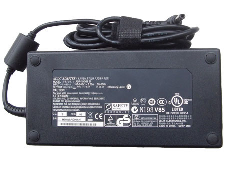 ADP-180EB laptop Adapters