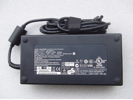 G75VW-DH71 laptop Adapters