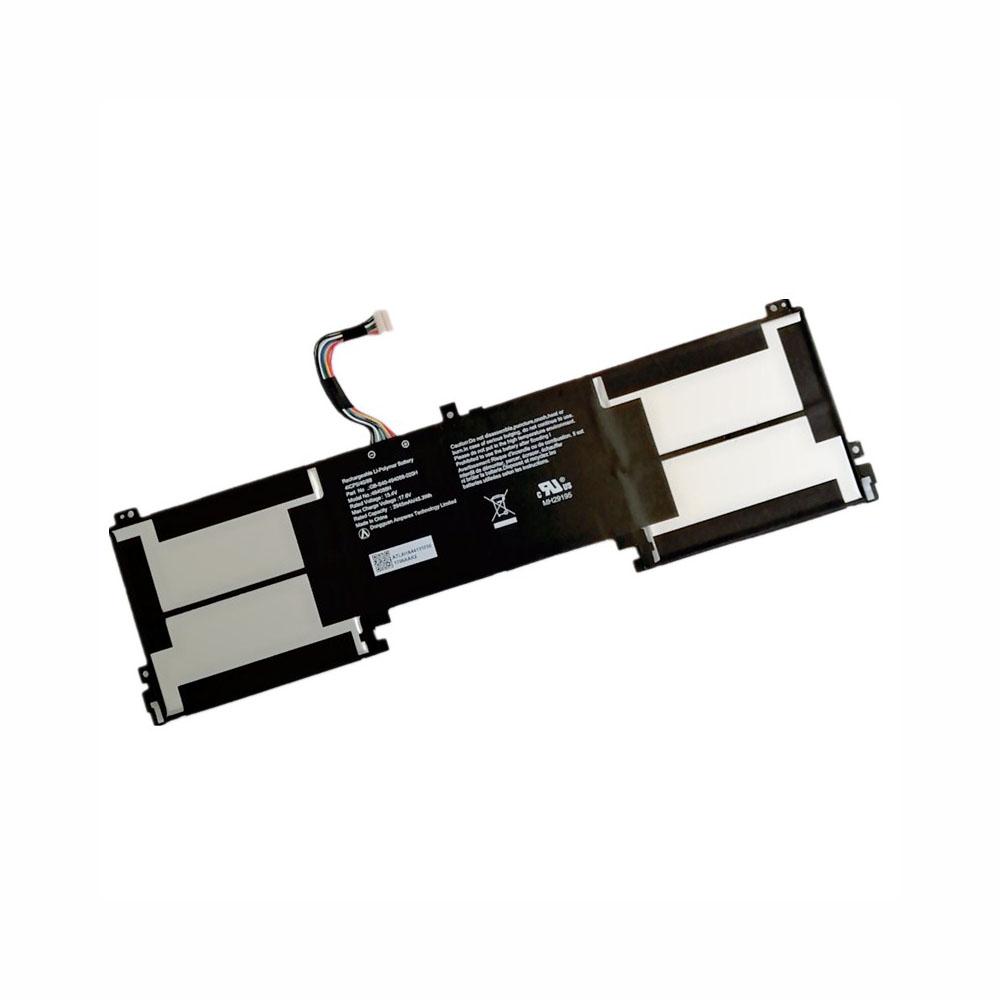 gb-s40-494088-020h laptop accu