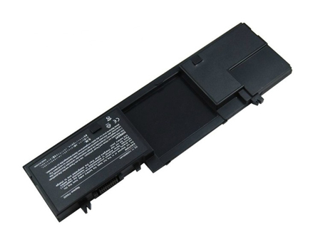 451-10365 laptop accu