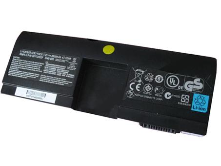 92BT0050F laptop accu